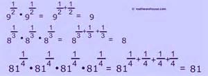 exponents with exponents boxfirepress