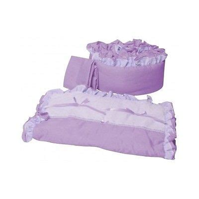Baby Doll Bedding Sets Lavender Baby Bedding For Sale Classifieds