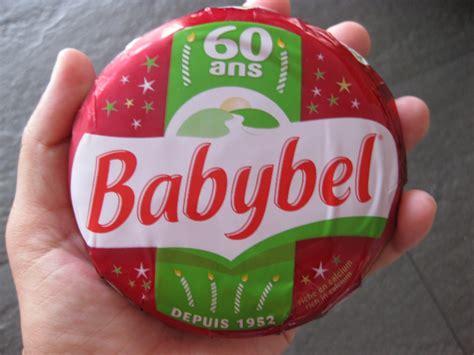 the bachelor files babybel edition le cul entre les