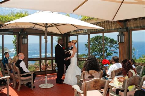 all inclusive intimate wedding packages california elope in monterey for a stress free wedding experience