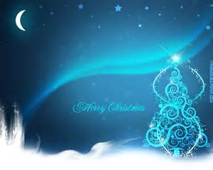 Cute christmas greeting cards pictures wallpapers christmas cards