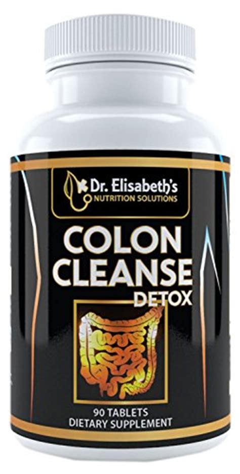 710 Detox Maximum Strength Reviews by Colon Cleanse And Detox Premium Maximum Strength Aids In