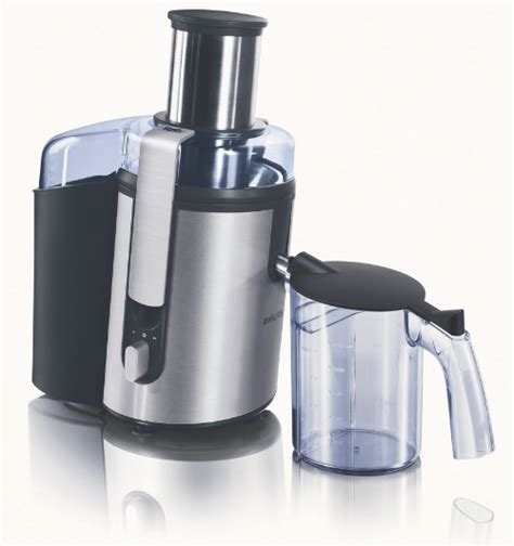 Juicer Philips Hr1861 philips juicers