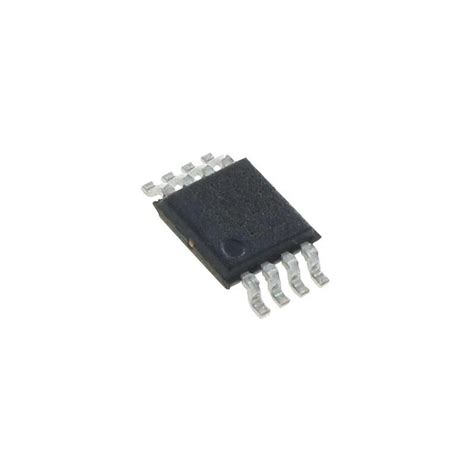 maxim integrated products netherlands b v ds1091lua 040 v maxim integrated supplier
