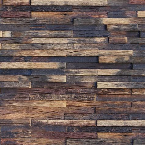 wood panel wall wood wall panels texture seamless 04593