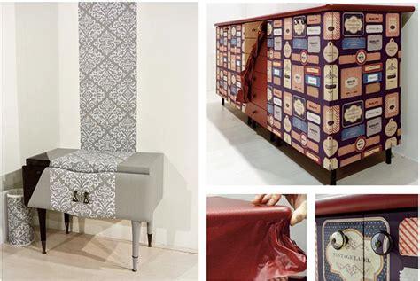 pellicole per mobili pellicole adesive decorative di ultima generazione come