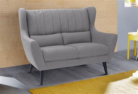 sofa eine lehne sofa eine lehne sofa hohe lehne vibieffe class high back