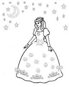 dress coloring pages dress coloring page az coloring pages