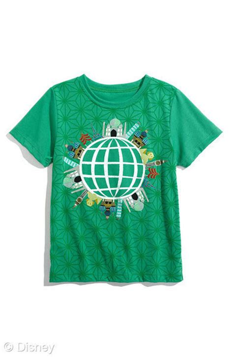 Tshirt World Time it s a small world becomes global brand anb media publisher of toys family entertainment