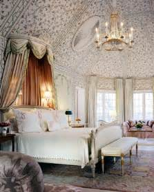 Home Decor Styles by Benedetina French Decorating Ideas