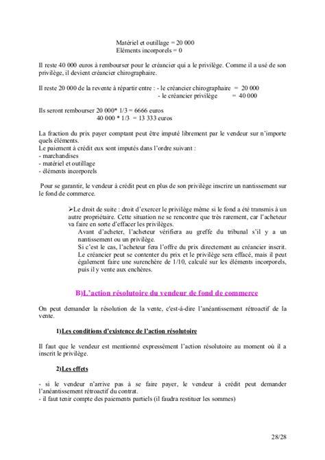 Modele Lettre Restitution Materiel modele lettre restitution materiel entreprise