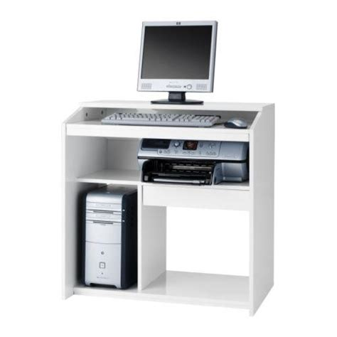 Ordinateur De Bureau Windows 7 Ordinateur Bureau Windows Acheter Ordinateur De Bureau