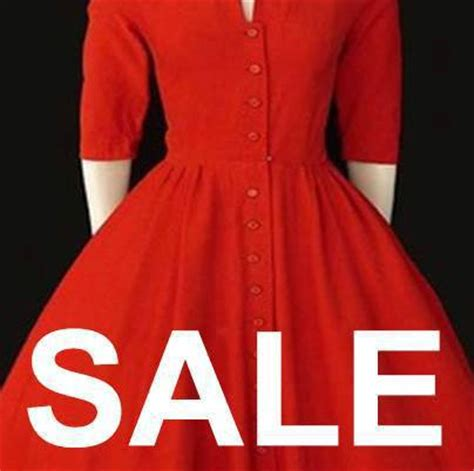 design clothes for sale fitted for work pre loved designer clothing boutique sale
