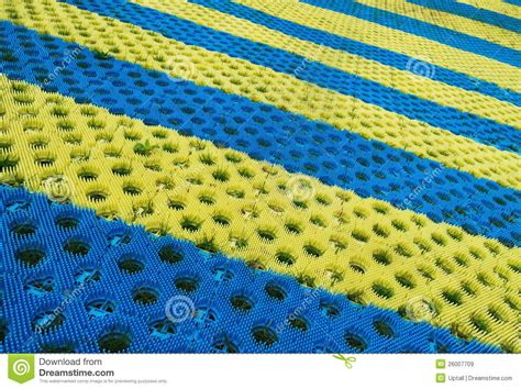 Mock Mat by Mock Skiing Mat Royalty Free Stock Images Image 26007709