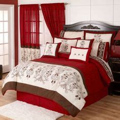 New Motif Fashion Catherine Set 4 In 1 Sv 1000 images about bedspread on quilt cover