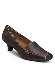 coach jocelyn loafer s loafers moccasins suede loafers drivers more