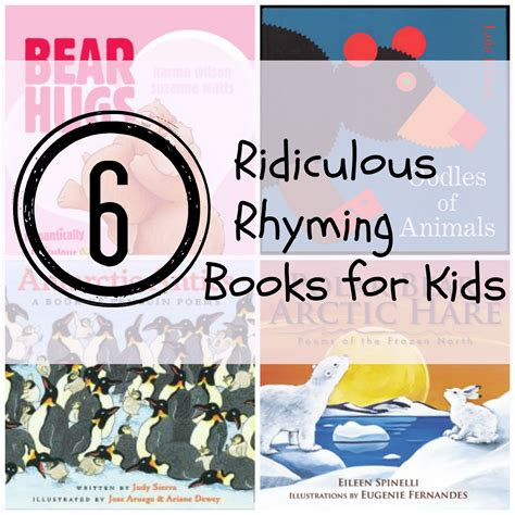 the collage story a rhyming picture book about five silly shapes mr scissors and mrs glue books 6 rhyming books for