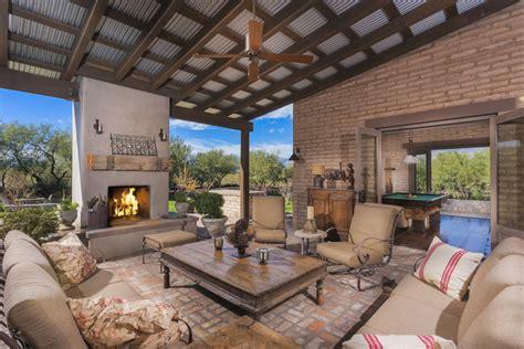 rooms outdoor outdoor rooms patios robinson design