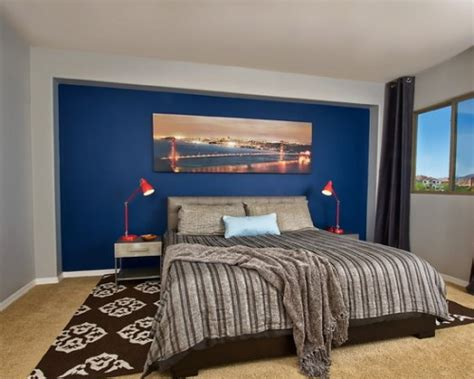 bedroom wall colors 2014 new wall colors for 2014 interior decorating accessories