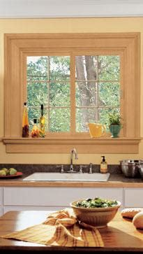 american home design replacement windows american home design replacement windows home design and