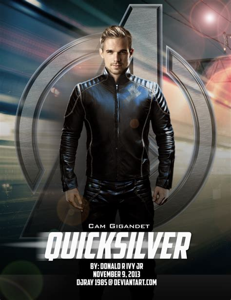 quicksilver movie free download quicksilver marvel download foto gambar wallpaper