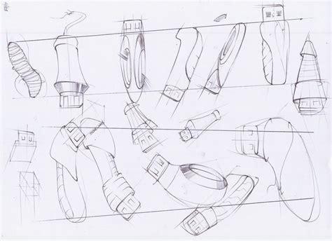 doodle irfan trash by irfan kachwalla at coroflot