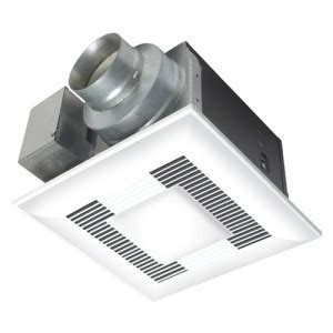 panasonic inline bathroom exhaust fan panasonic bathroom fans vent fans inline exhaust fans