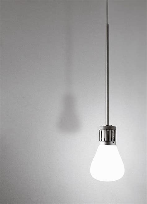 viabizzuno illuminazione n55 sospensione viabizzuno progettiamo la luce places