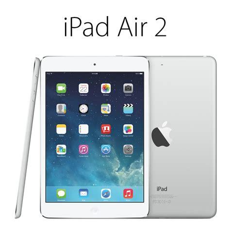 Mini 3 Vs Air 2 mini 3 vs air 2 vs nokia n1 battle of the new tablets christian news on christian today
