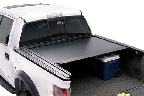 retrax bed cover price retrax pro retractable tonneau cover product review at