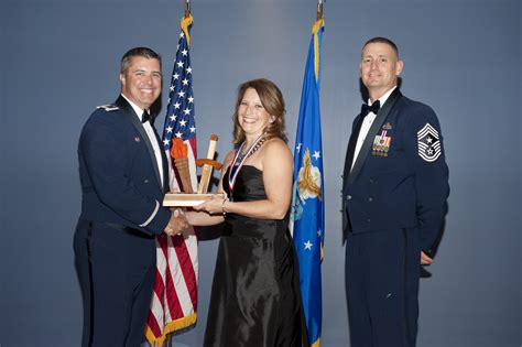 air force awards banquet photos