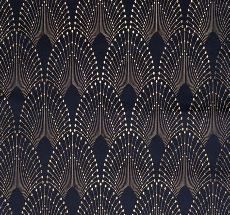 art deco upholstery fabric australia 1000 images about art deco fabric on pinterest