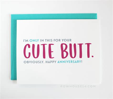 printable anniversary cards for your parents funny anniversary card sexy anniversary card i m only