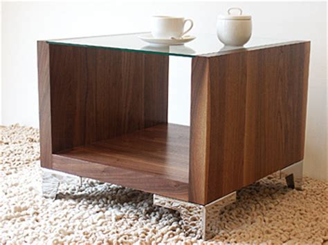 side table designs savvy housekeeping 187 side table shopping