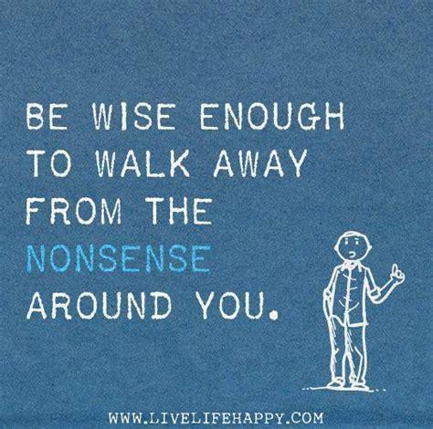 Wisdom Quotes Wisdom Quotes Weneedfun