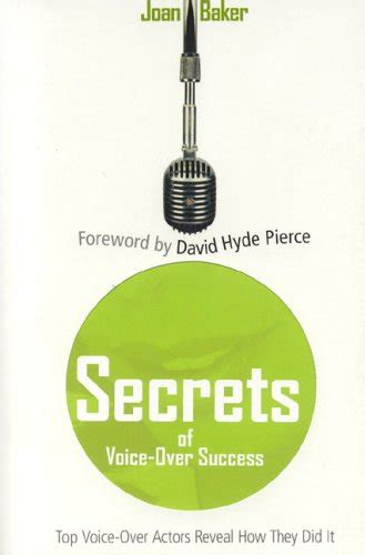 voice over resources voice over resources voice over resources earworks