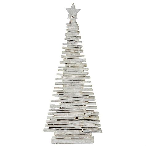 priced to clear ladonia christmas tree large