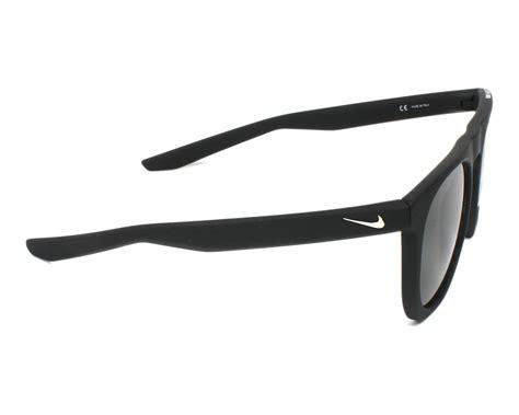 New Arrival Glasses Marc 1039 nike sunglasses ev 1039 001 black visionet