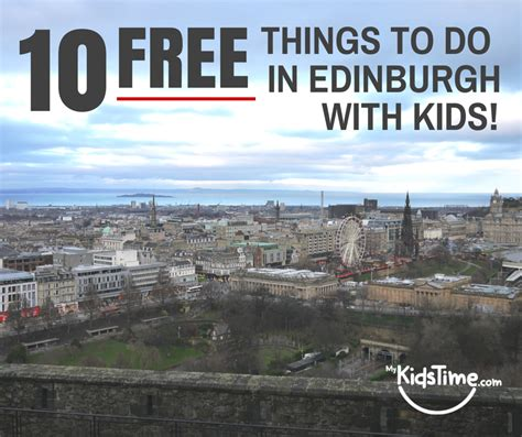 city vacation 10 things to do with kids in portland oregon 10 free things to do in edinburgh with kids