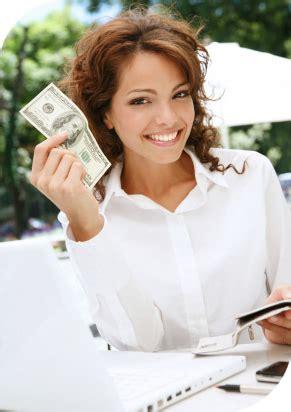 Taking Surveys For Money Legit - make money taking surveys