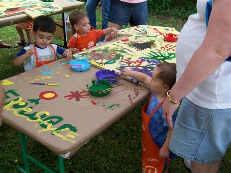 projects for toddlers file painting jpg wikimedia commons