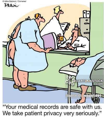prescription humor the compassionate application of medicinal humor books 25 best ideas about information technology humor on