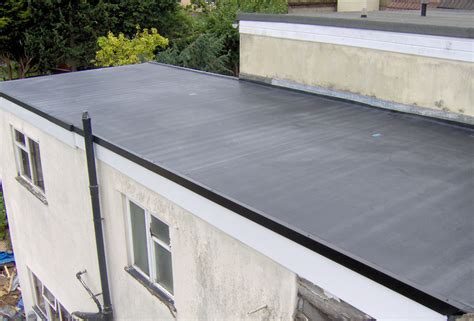 new epdm crown flat roof rubber epdm roofing drymac flat roofing rubber epdm flat roofing specialists