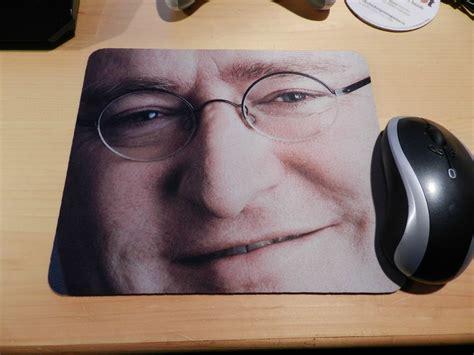1 mousepad you customize it plus free shipping