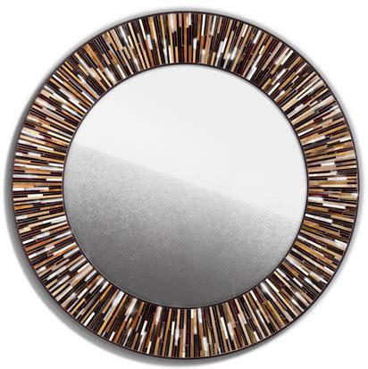 Handmade Mirrors Uk - handmade mirrors uk 28 images handmade mirrors piaggi