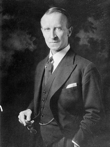 Baron Tweedsmuir - Wikipedia