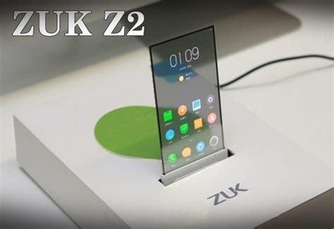 Harga Lenovo Zuk Edge 2 harga lenovo zuk z2 dan spesifikasi kekuatan prosesor