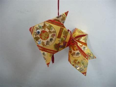 new year fish lantern 1000 images about cny envelopes lanterns ang pow