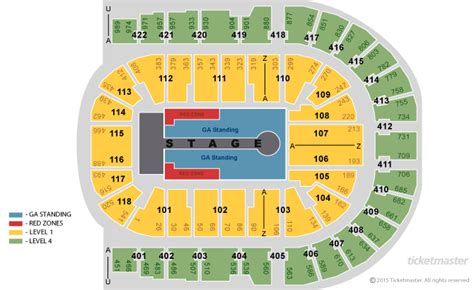 o2 floor seating plan pin the 02 arena seating plan on