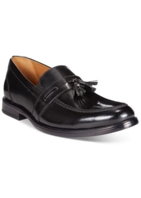 bostonian loafers bostonian bostonian kinnon step tassel loafers s shoes